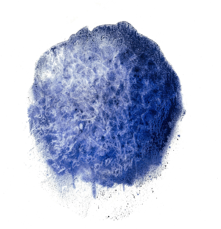 Blaue Serie1